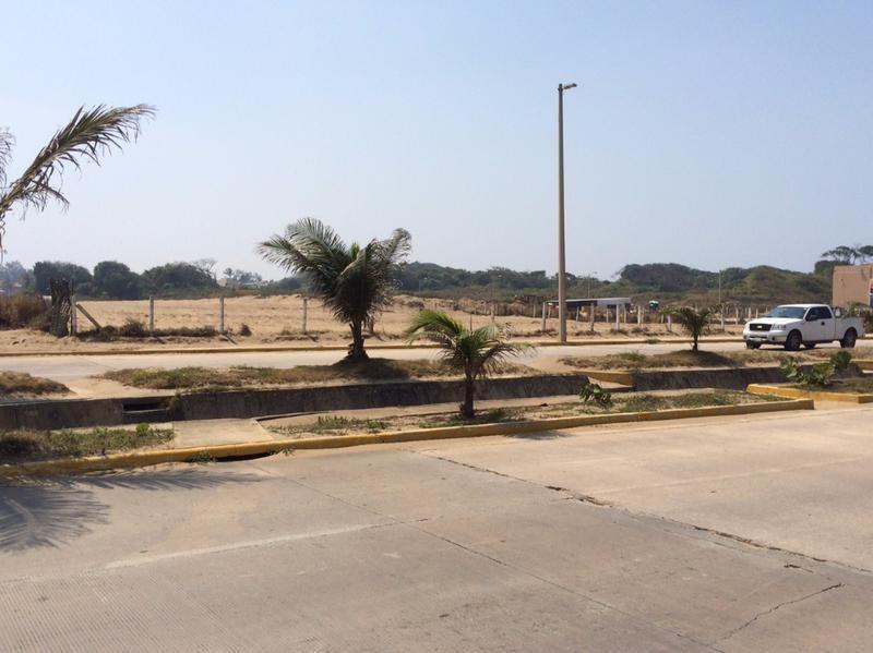 terreno residencial y/o comercial en venta