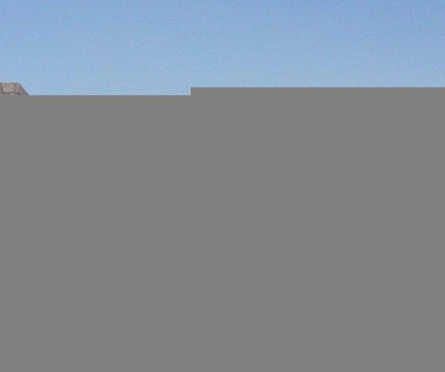 terreno - rio branco - ref: 50256 - v-50256