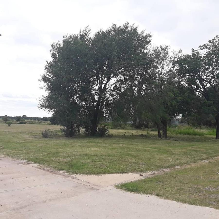 terreno - rio ceballos