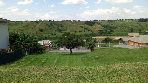terreno, rio comprido, jacareí - r$ 400.000,00, 0m² - codigo: 7635 - v7635