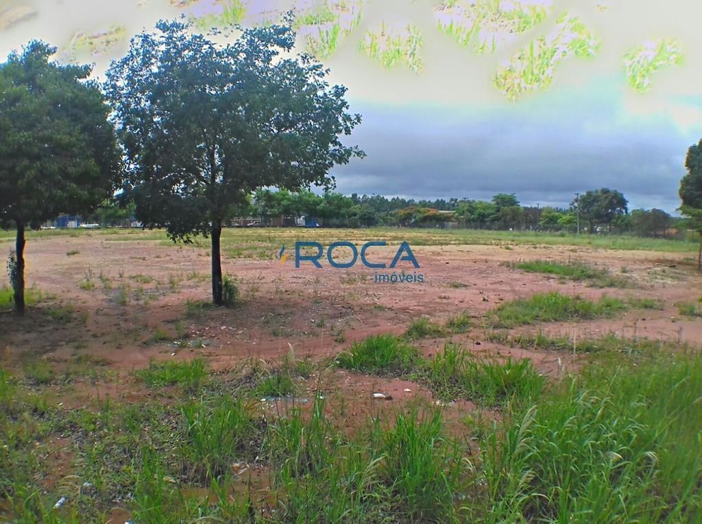 terreno - rural - 14991