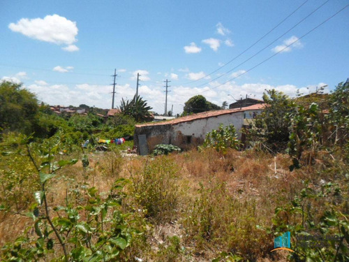 terreno rural à venda, antônio bezerra, fortaleza - te0112. - te0112