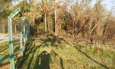 terreno rural à venda, giardino d  itália, itatiba. - te0485