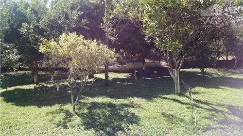 terreno rural à venda, parque serra mar, peruíbe - si0001. - te0049