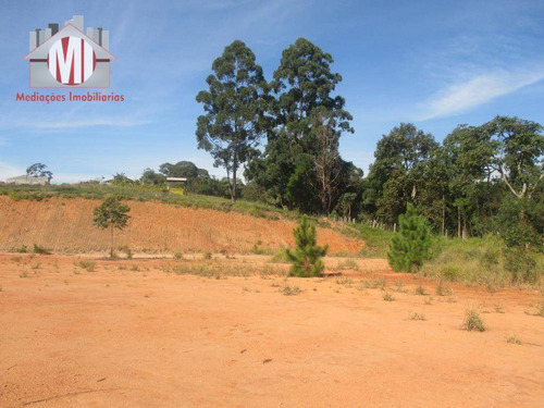 terreno rural à venda, zona rural, pinhalzinho. - te0094