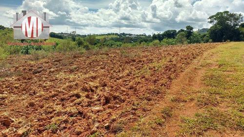 terreno rural à venda, zona rural, pinhalzinho. - te0105
