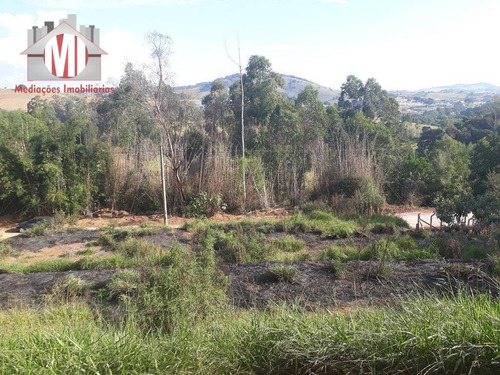 terreno rural à venda, zona rural, pinhalzinho. - te0117