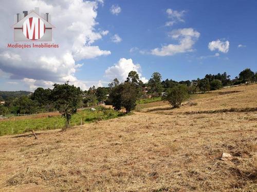 terreno rural à venda, zona rural, pinhalzinho. - te0120