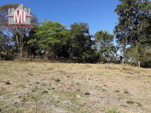 terreno rural à venda, zona rural, pinhalzinho. - te0172