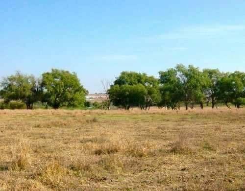 terreno rustico en venta valle de los molinos jalisco