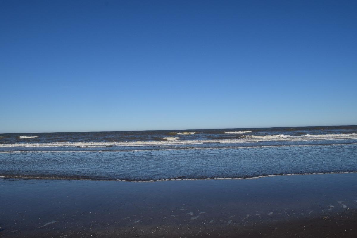 terreno s clemente, a 400mts del mar 371mts2 lote 15 qta 17