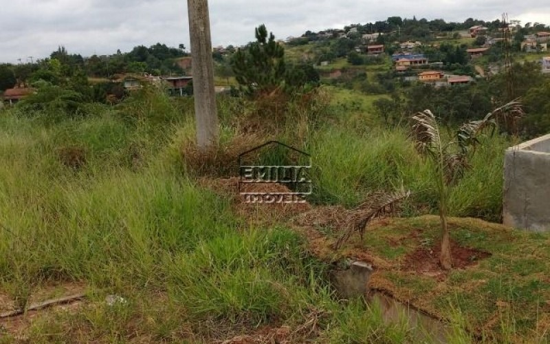 terreno - saint james - campo limpo paulista - sp