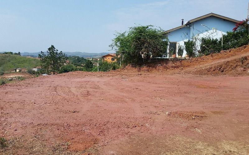 terreno, saint james- campo limpo paulista/sp