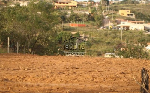terreno, saint james - campo limpo paulista/sp