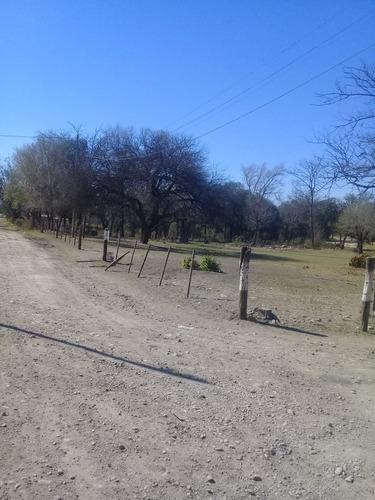 terreno salsipuedes vendo o permuto por camioneta