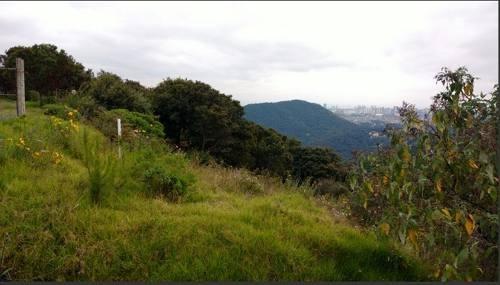 terreno san josé huiloteapan, huixquilucan