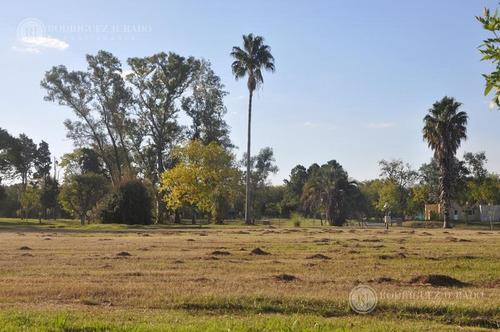 terreno - san matias excelente lote con vista abierta en el area 3