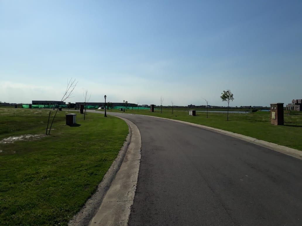 terreno - san sebastian