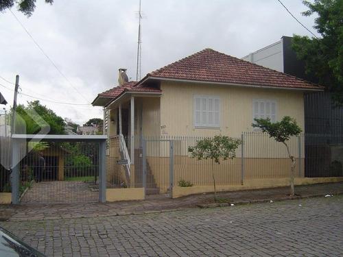 terreno - santa catarina - ref: 207384 - v-207384