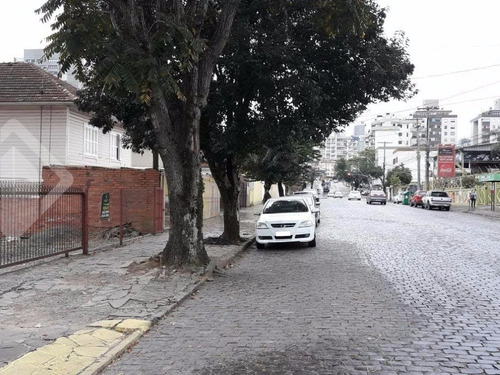 terreno - santa catarina - ref: 232221 - v-232221