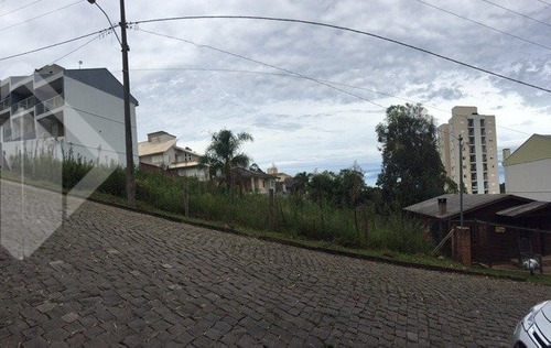 terreno - santa catarina - ref: 233297 - v-233297