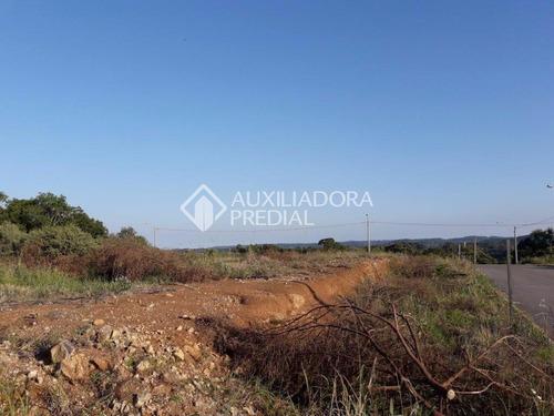 terreno - santa catarina - ref: 247614 - v-247614