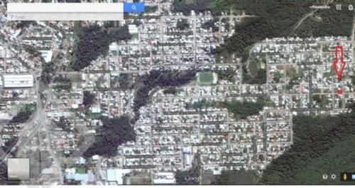 terreno - santa helena - ref: 139650 - v-139650