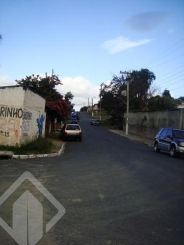 terreno - santa isabel - ref: 148775 - v-148775