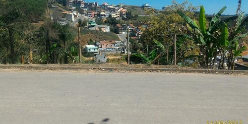 terreno santa isabel -sp bairro monte serrat 80 mil a vista
