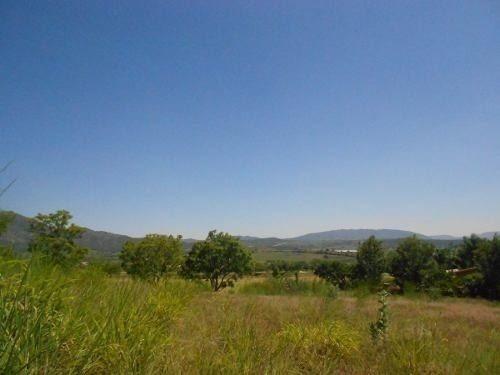 terreno santa sofia, hacienda country club
