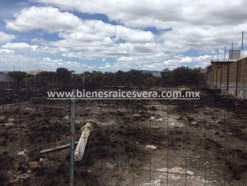 terreno santiago en venta en hacienda grande, tequisquiapan
