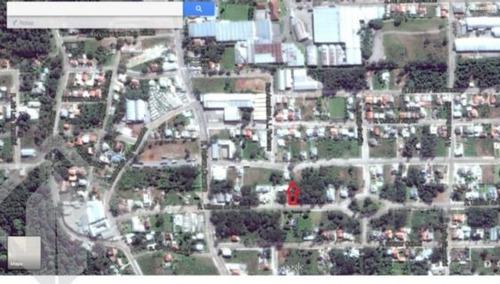 terreno - santo antao - ref: 139648 - v-139648