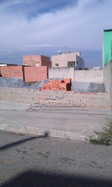 terreno - sao bento - ref: 54671 - v-54671