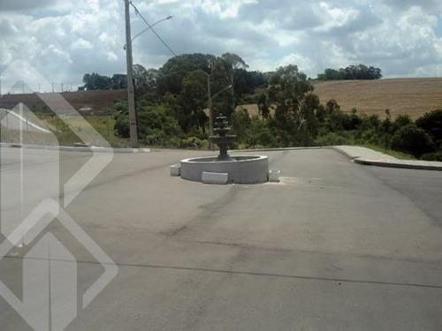 terreno - sao cristovao - ref: 223466 - v-223466