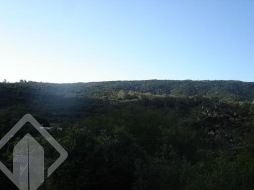terreno - sao jose - ref: 155124 - v-155124