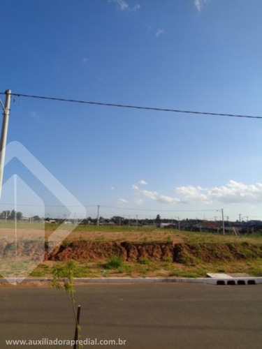 terreno - sao jose - ref: 181416 - v-181416