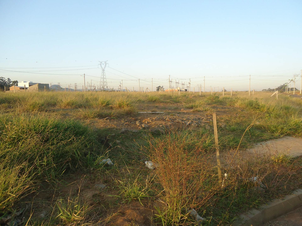 terreno - sao jose - ref: 46872 - v-46872