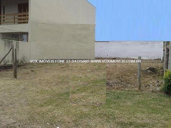 terreno - sao luis - ref: 39387 - v-39387
