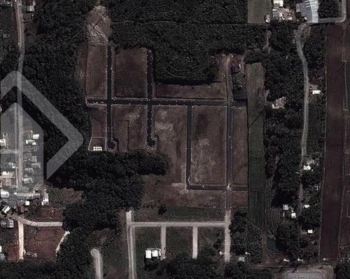 terreno - sao luiz - ref: 202389 - v-202389
