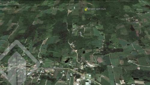 terreno - sao pedro - ref: 125547 - v-125547
