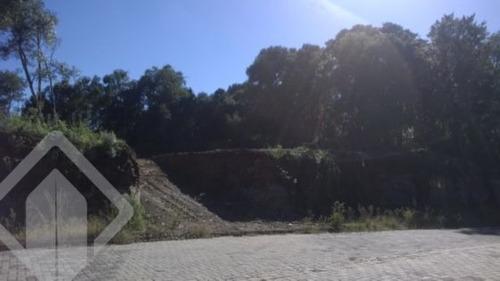 terreno - sao roque - ref: 121871 - v-121871