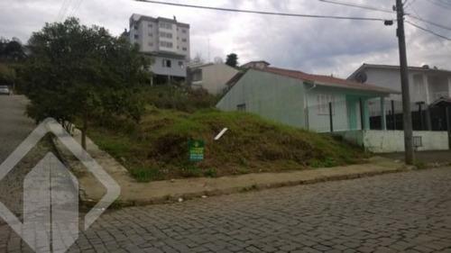 terreno - sao roque - ref: 130249 - v-130249