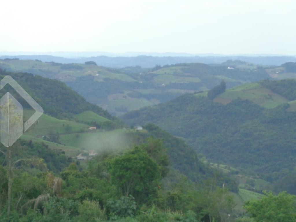 terreno - sao roque - ref: 165219 - v-165219