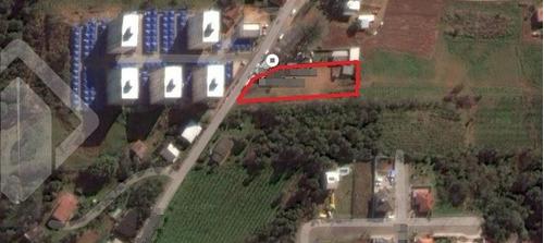 terreno - sao roque - ref: 207590 - v-207590