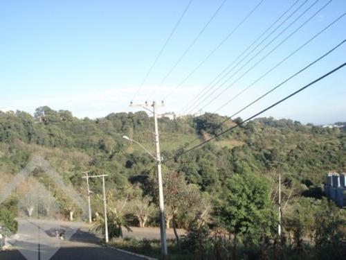 terreno - sao roque - ref: 98567 - v-98567