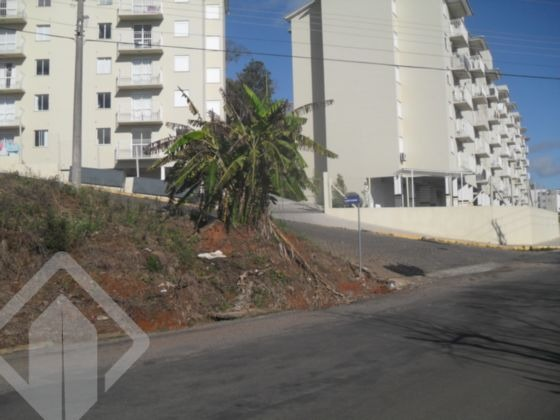 terreno - sao roque - ref: 98569 - v-98569