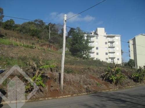 terreno - sao roque - ref: 98570 - v-98570