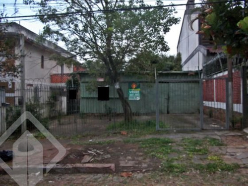 terreno - sao sebastiao - ref: 158775 - v-158775