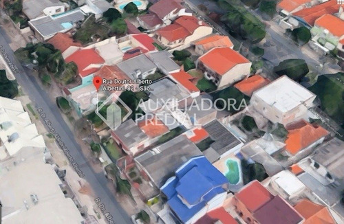 terreno - sao sebastiao - ref: 238505 - v-238505