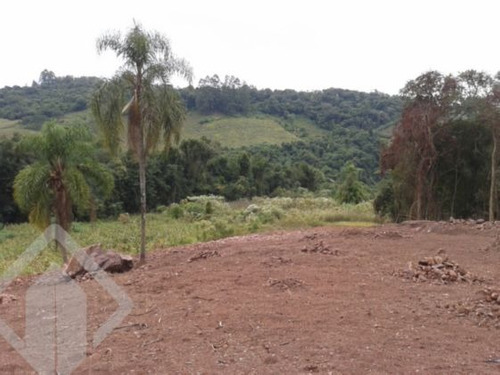 terreno - sao valentim - ref: 154970 - v-154970